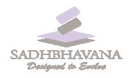 sadhbhavana